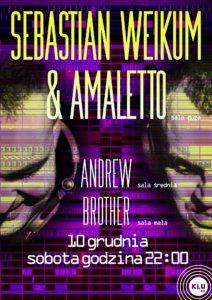 weikum-i-amaletto-10-12-2016